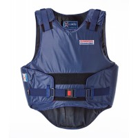 Junior John WhitakerXtra-Lite Body Protector