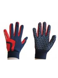 G024 - New Whitaker Sport Grip Gloves
