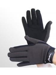 GEO- JW Super Stretch Gloves
