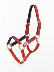 HC034 - London Headcollar