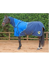 R051- 250g Whitaker Stable or Turnout Hood