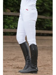 B0352- Ladies Whitaker Stars Breeches
