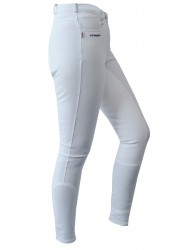 Ladies Full Seat Whitaker Breeches