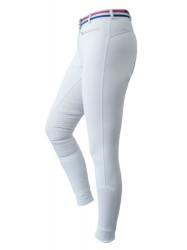 Ladies JW Rotterdam Full Seat Breeches