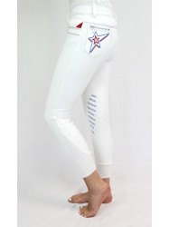 B088 - JW Ferrybridge Breeches
