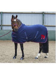 R029- Whitaker Soft Fleece Rug