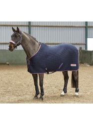 R104 - London Heavy Weight Thermolex Rug
