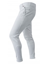 Men's Whitaker Self Seat Horbury Breeches