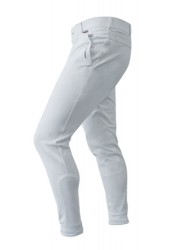 Men's Whitaker Full Seat Horbury Breeches