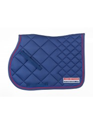 SC043 - London Saddle Pad