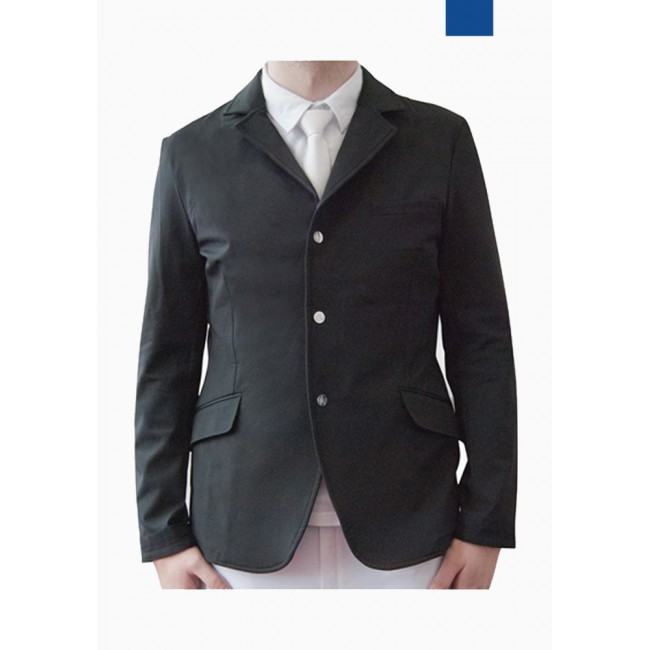 SJ031 - Men's Competition Show Jacket