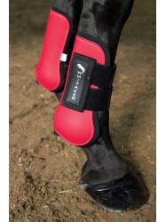 LP025 Whitaker Tendon and Fetlock Set