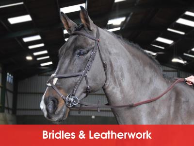bridles_leatherwork