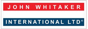 John Whitaker International Ltd